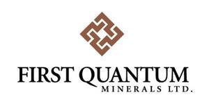 First quantum - Mine site