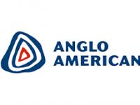 Logo Anglo American - Hydraulic Hose