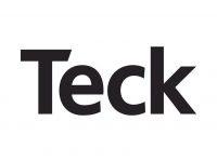 Teck - Hydraulic Hose